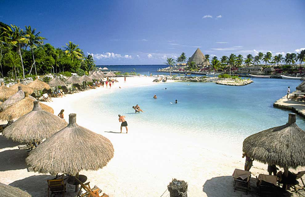 Riviera-Maya-Mexico (1)