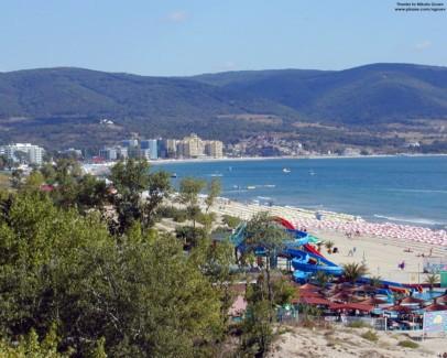 Sunny-Beach-Bulgaria-700x325