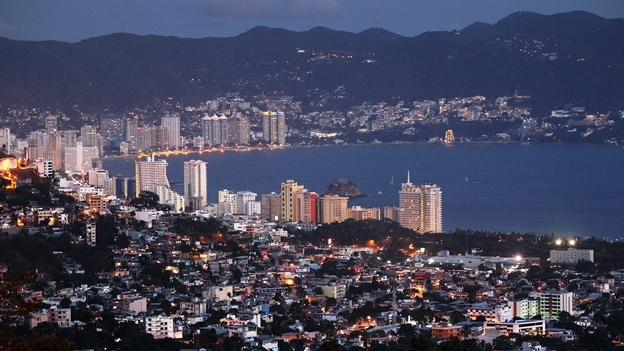 acapulco-guerrero-costera
