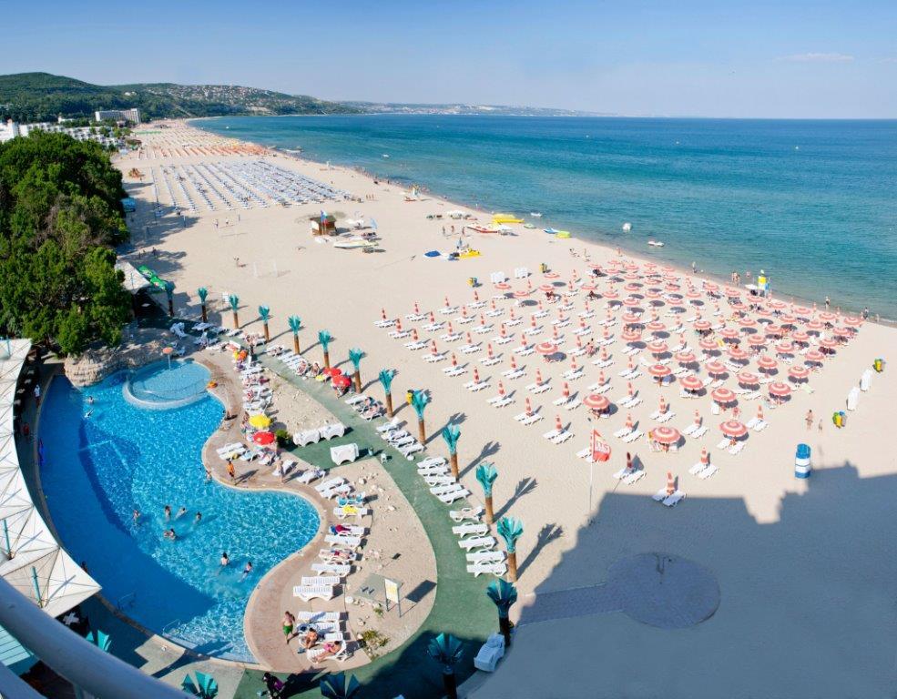 albena-bulgaria-beach