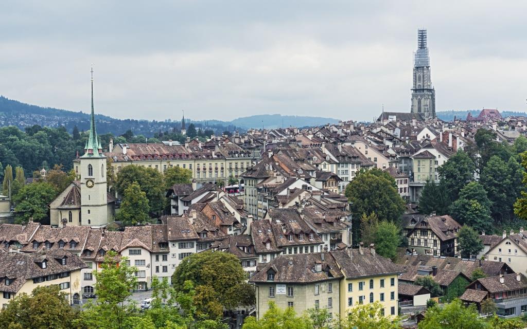 bern_switzerland_city