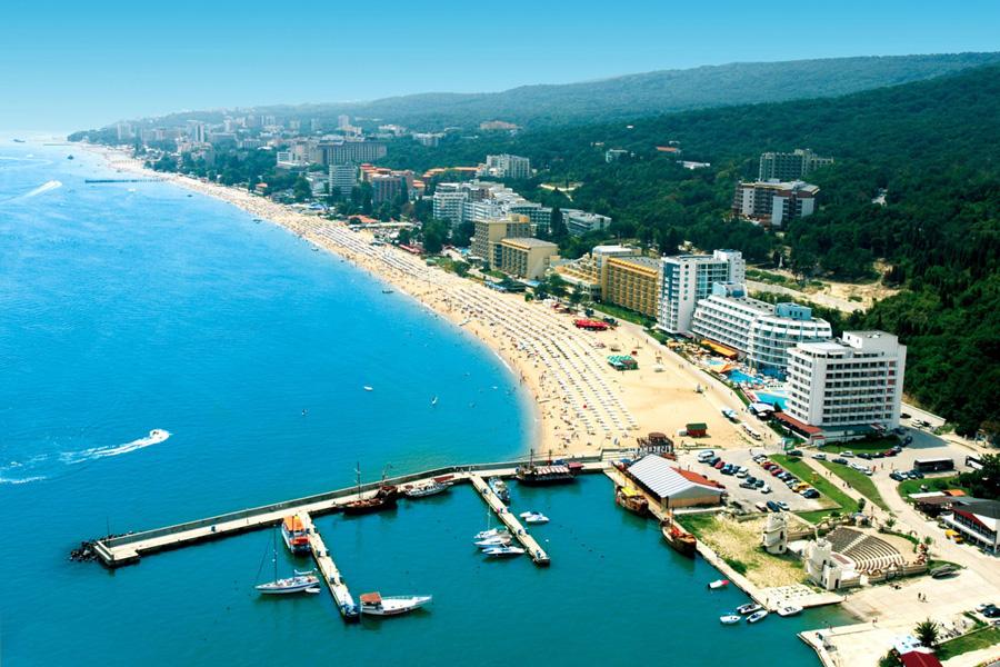 golden_sands_resort_bulgaria