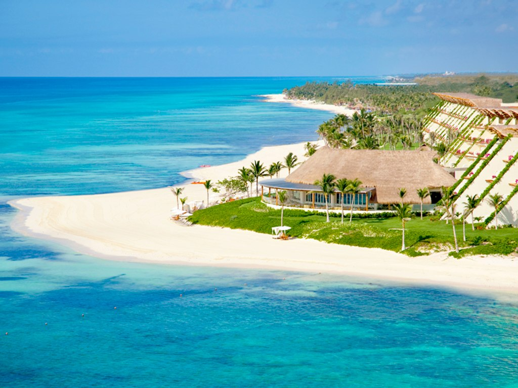 hard rock riviera maya map with Riviera Maya on Hard Rock Hotel Cancun All Inclusive Cancun Mexico additionally Real Estate also Grand Bahia Principe Bavaro also Riu Cancun in addition Iberostar Paraiso Maya.
