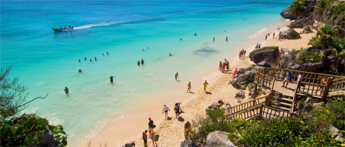 mexico-tulum-beach-holidays