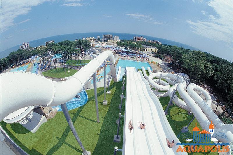 slides_aquapolis_1_big