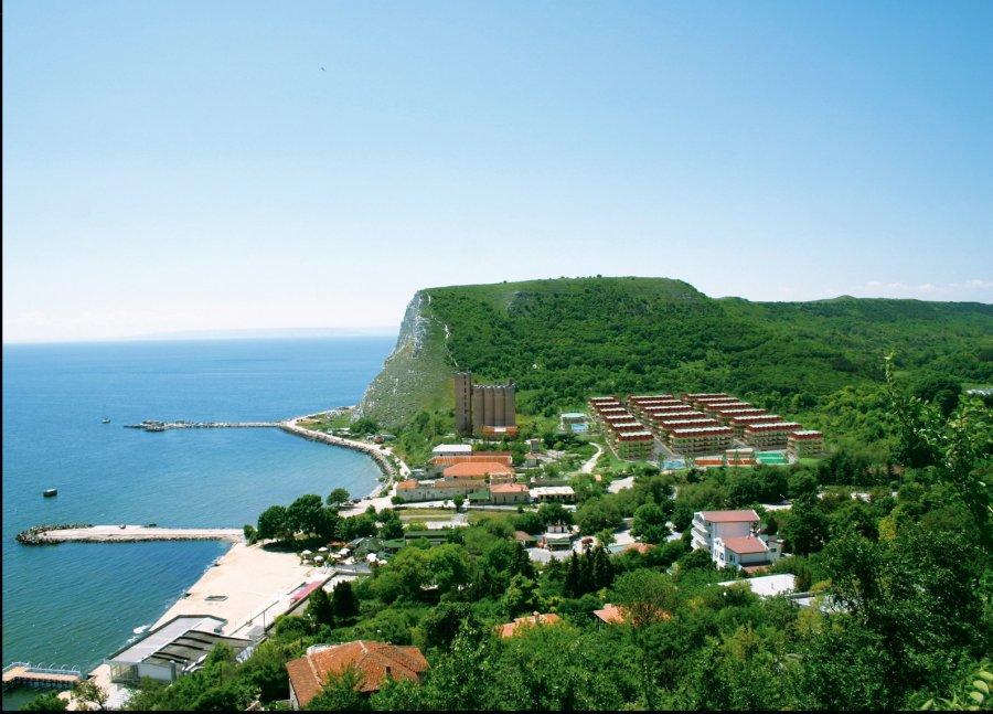 varna-bulgaria