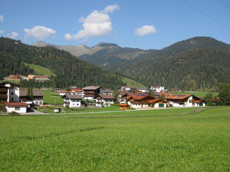 1319724903D_IMG_8072_Achenkirch_Sued