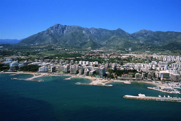 369-marbella-overview