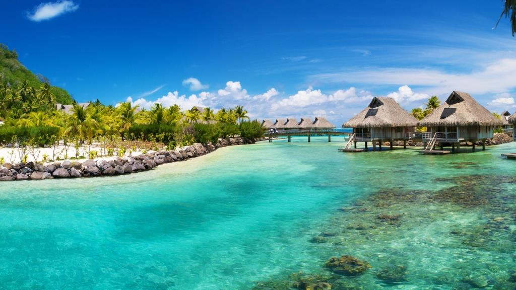 749985-belize-wallpaper
