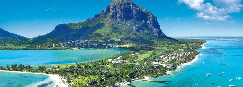 980x353_mauritius-destinations-