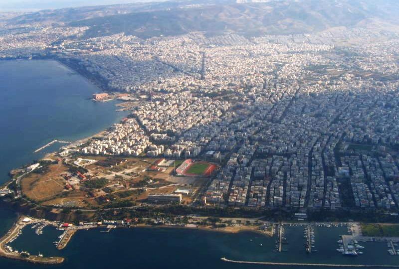 Aerial_view_of_Kalamaria,_Greece