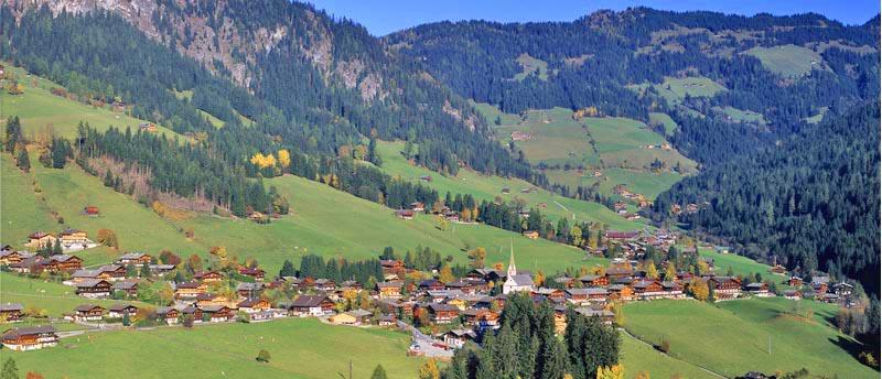 Alpbach04