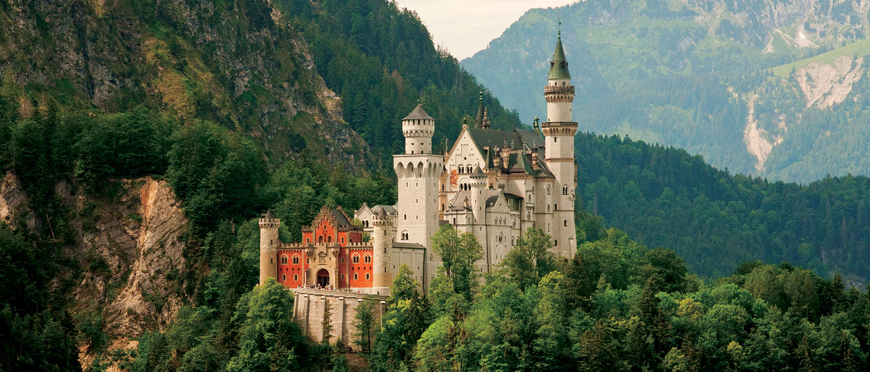 Amazing-Germany-City5