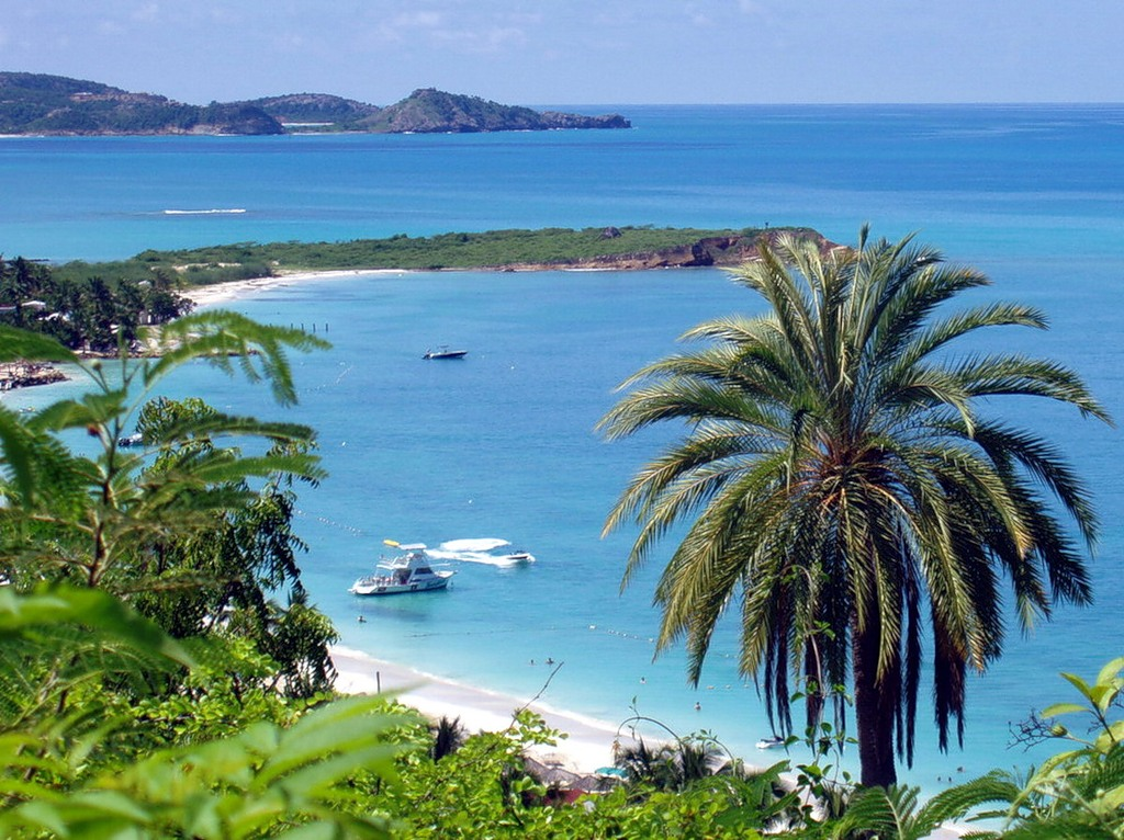 Antigua-and-Barbuda-Islands_V25RV