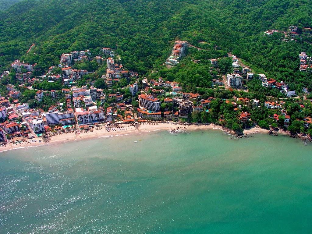 Bahia-de-Banderas-Puerto-Vallarta