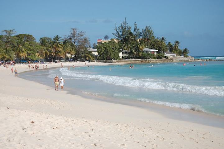 Barbados-010