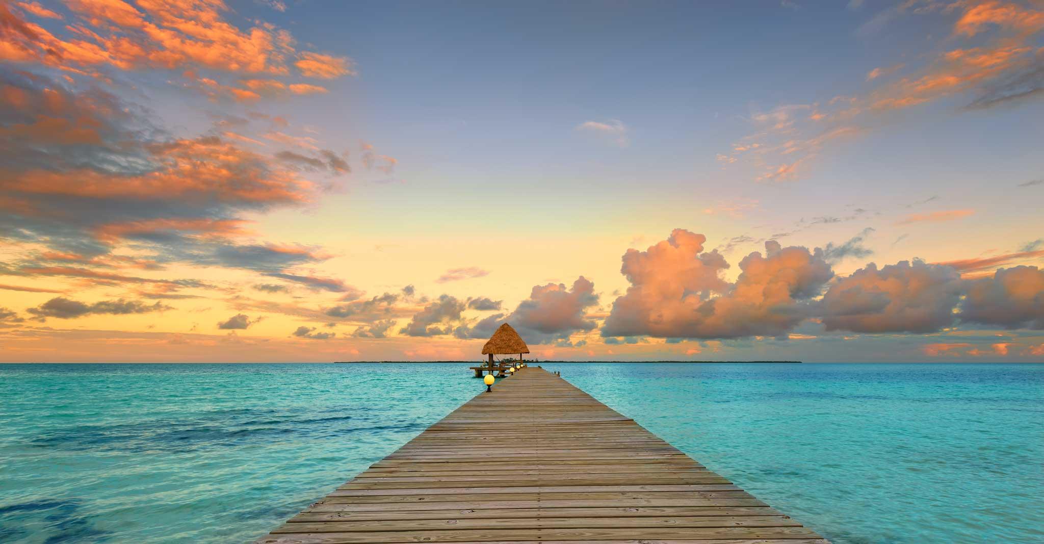 Belize-001-17