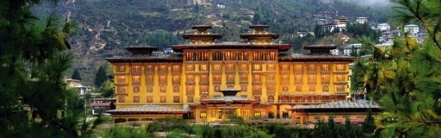 Bhutan-photo