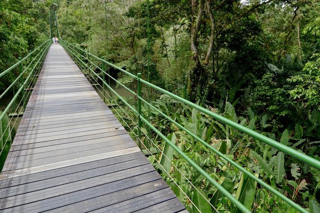 Bridge_Puerto_Viejo-2C_Heredia-2C_Costa_Rica