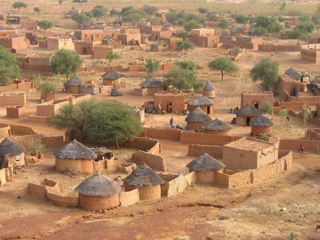 Burkina-Faso-3