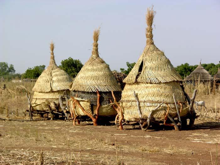 Burkina-Faso_2013
