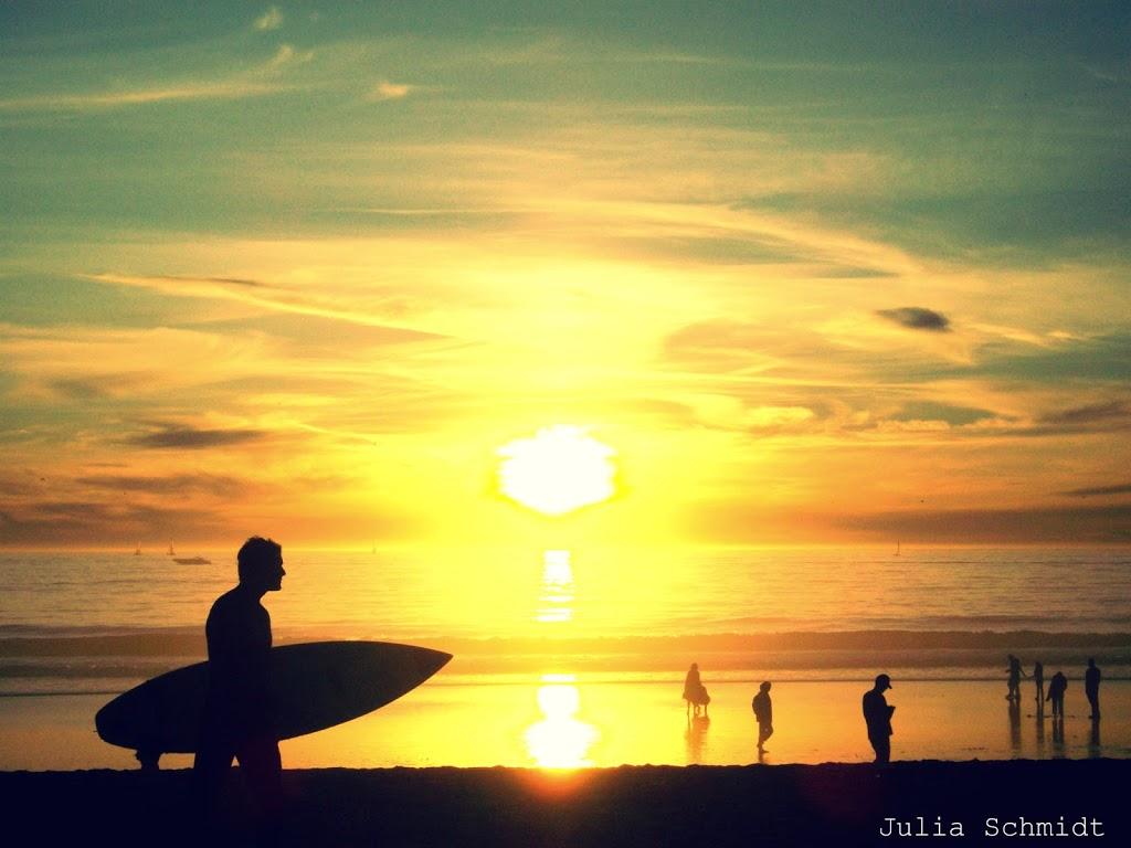 California_Dreaming