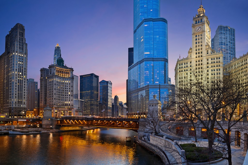 Chicago-Skyline-1-1