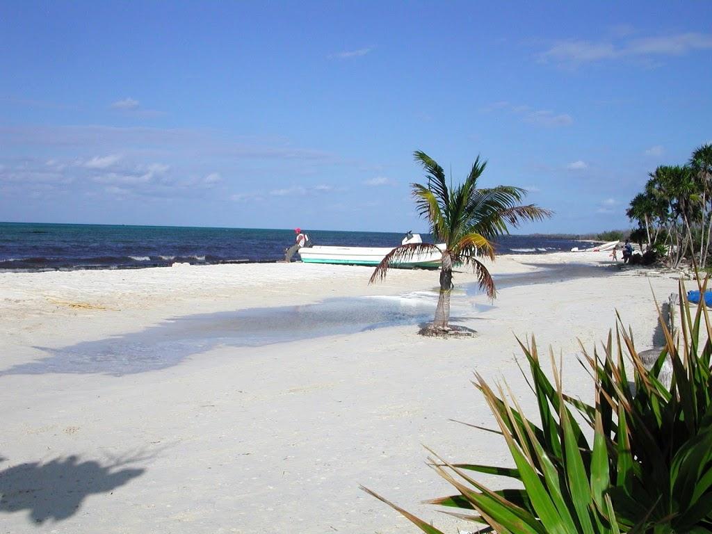 Cozumel-island-travel