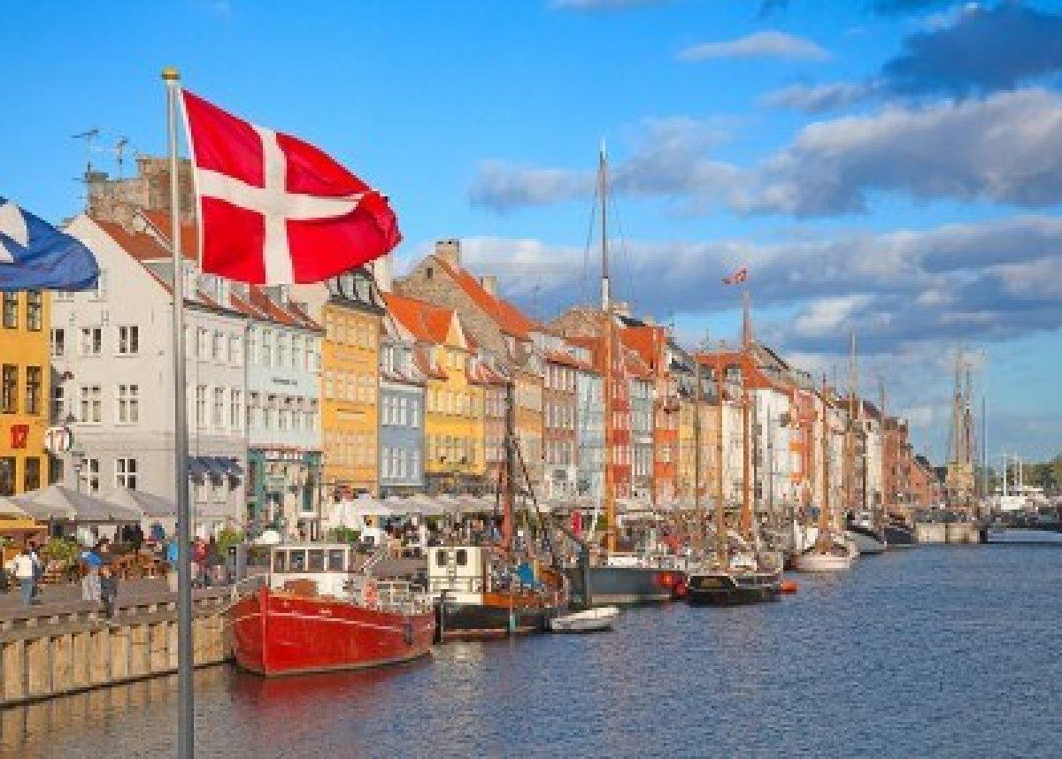 Denmark_Wide