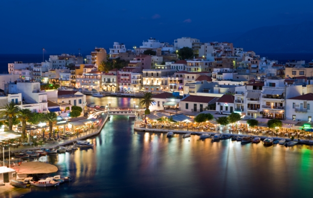 Destinations_AgiosNikolaos