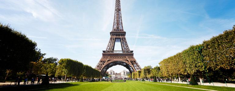 EU.DES.Paris