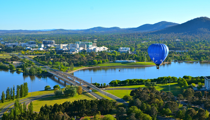 Flying-Over-Canberra