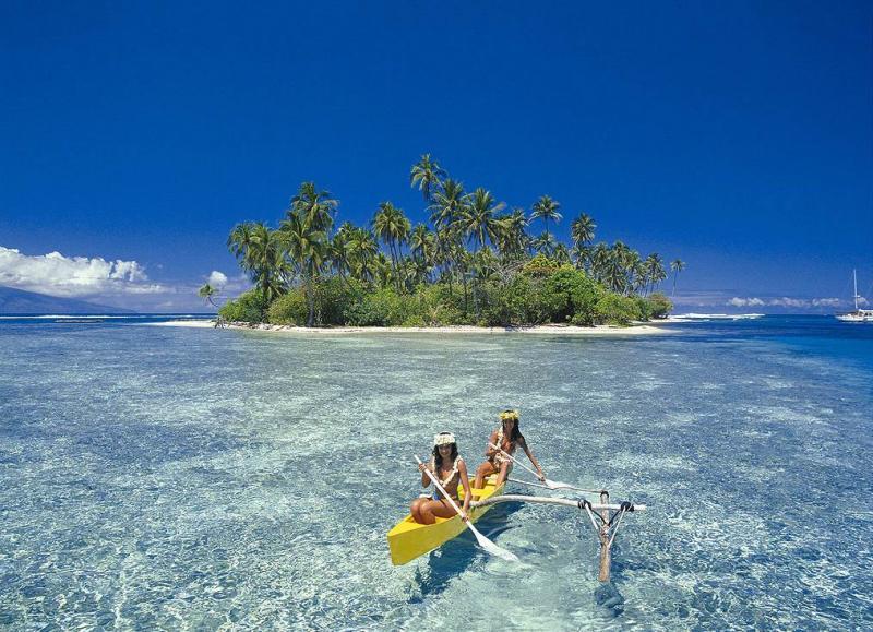 FrenchPolynesia1