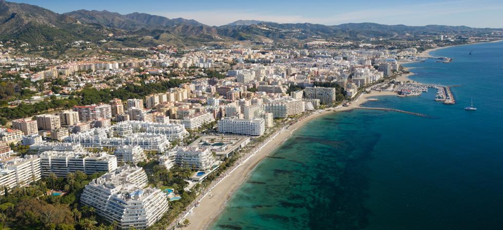 Gran-Marbella-West-to-East