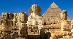 Great-Sphinx-252C-Chephren-Pyramid-252C-Giza-252C-Egypt-pictures