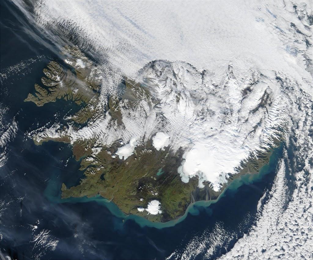 Iceland.A2002289.1325.250m