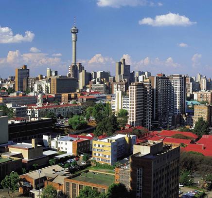 Johannesburg_South_Africa_02