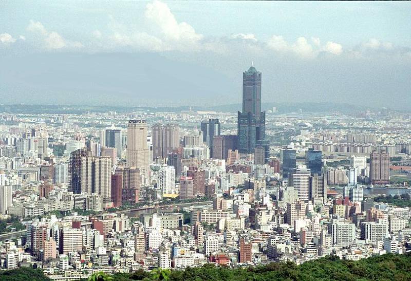 Kaohsiung-2