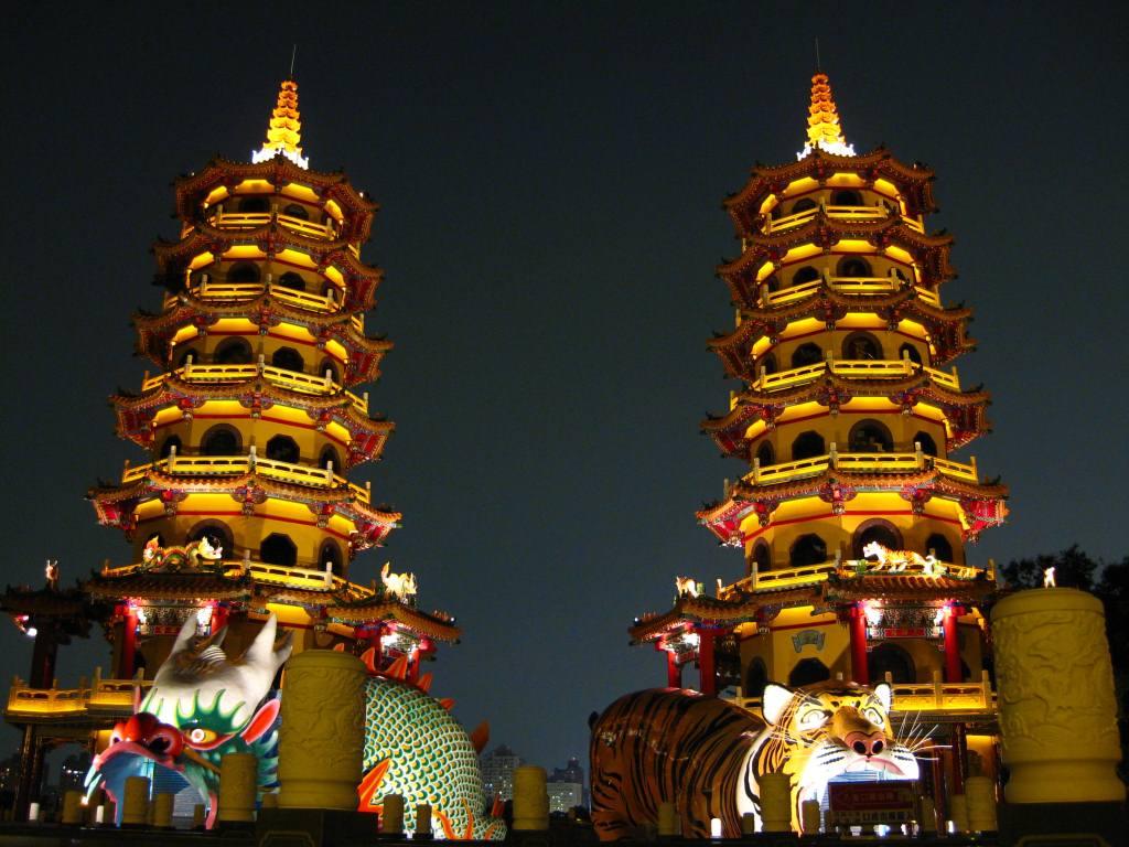 Kaohsiung_IMG_2890