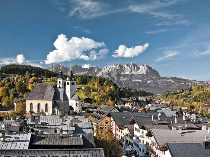 Kitzbuhel_Austria