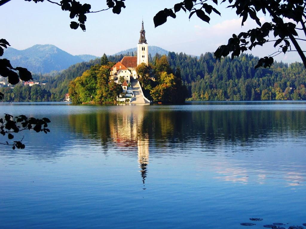 Lake_Bled_Slovenia_02