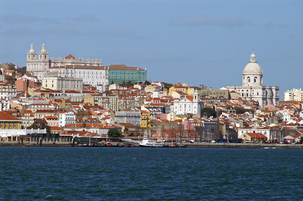 Lisbon_080315-1781_b