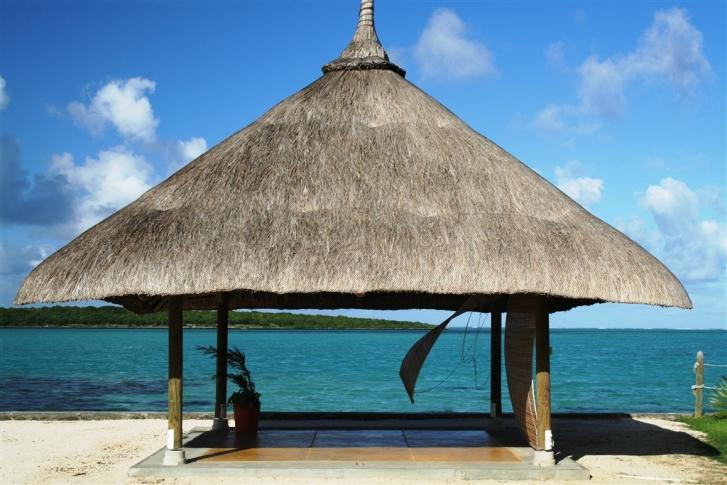 Mauritius222