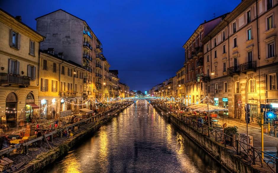 Navigli-Milan_2383615a