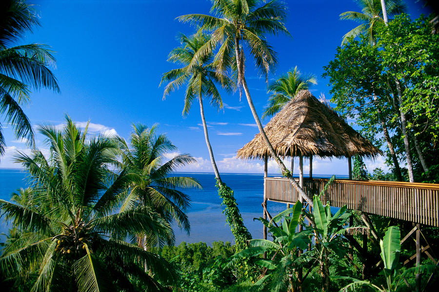 Pohnpei-Island_V63AQ