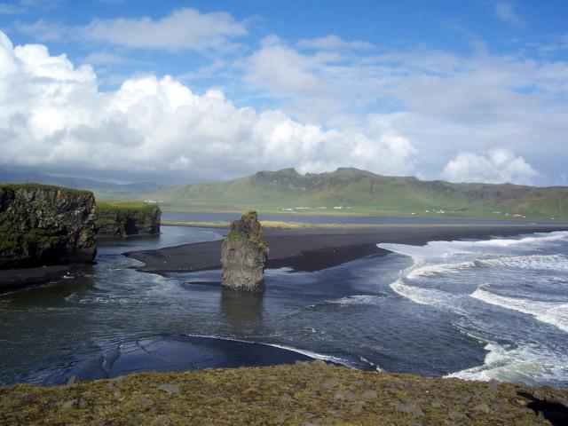 Taste-of-Iceland