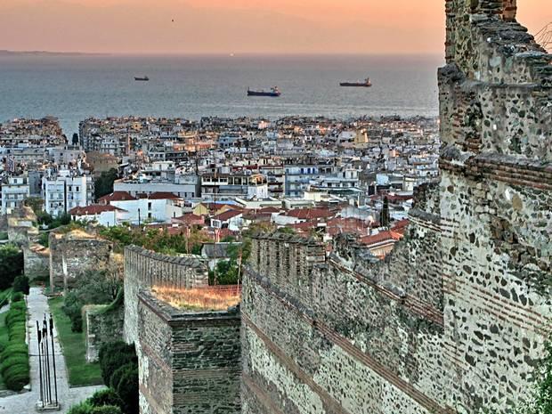 Thessaloniki-gr