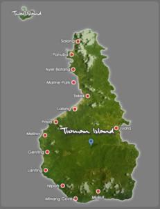TiomanMap01