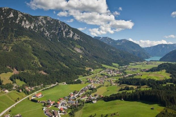 achenkirch (1)