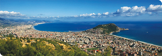 alanya_turkey